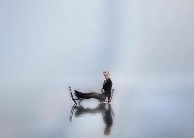 'Sigridur Thorgeirsdottir (*1958), Birth, Death, and Femininity: Philosophies of Embodiment' (2014)