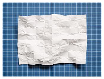 Julia Bauer - Fold to Unfold