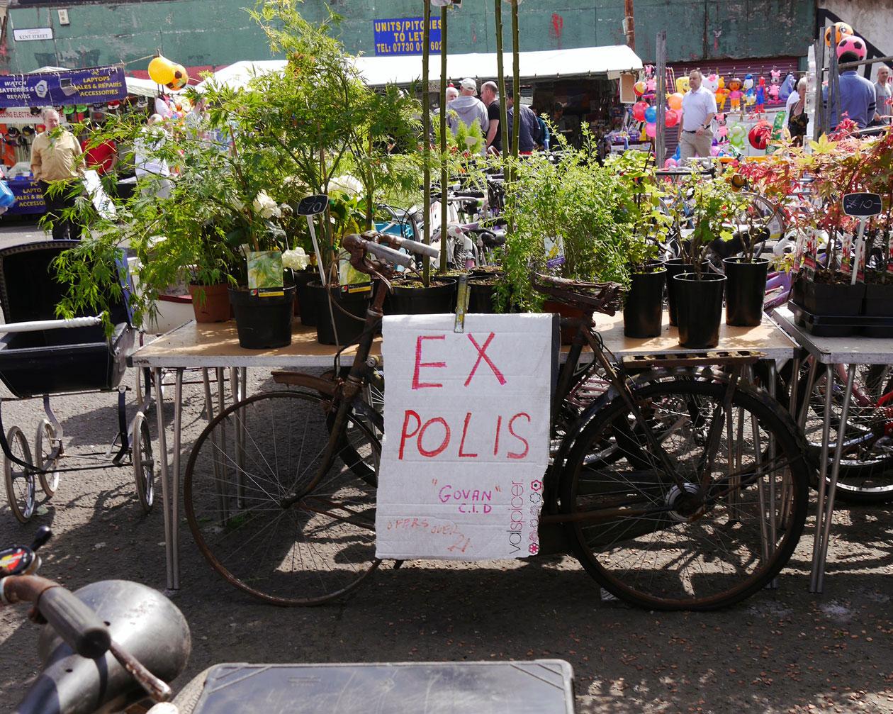 Ex-Polis