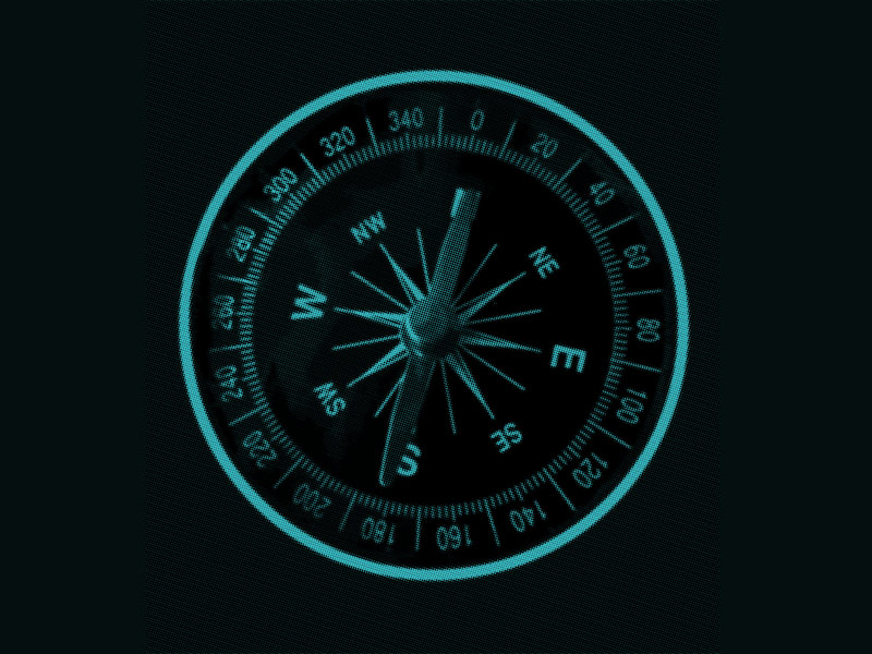 photo-networks-compass.jpg