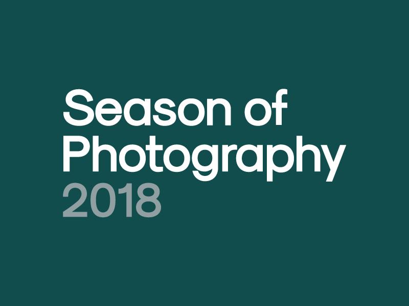 season-logo-2018-800.png