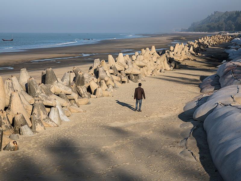 SKR_Rohingya_Dec17_0641-800.jpg
