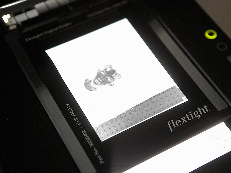 scanning800.jpg