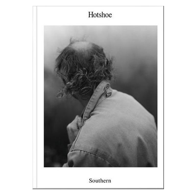 Image of Hotshoe (Magazine) by Hotshoe