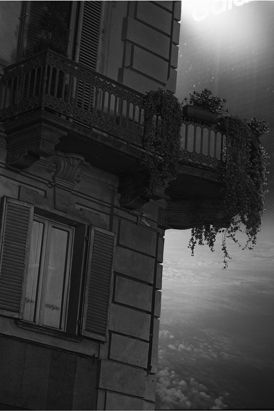 1 Balcony clouds_print_2_pod.jpg