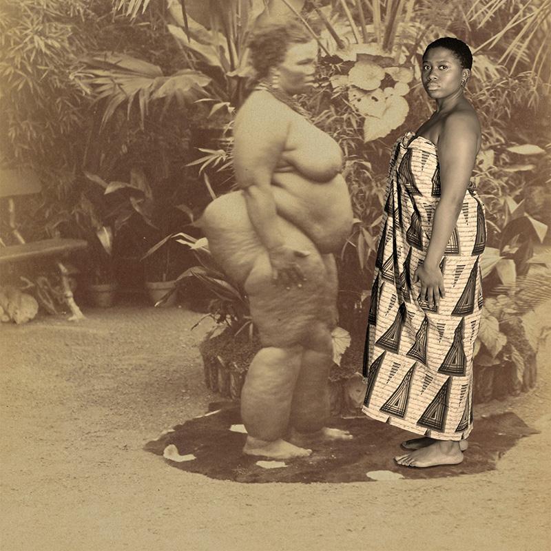 Tayo Adekunle