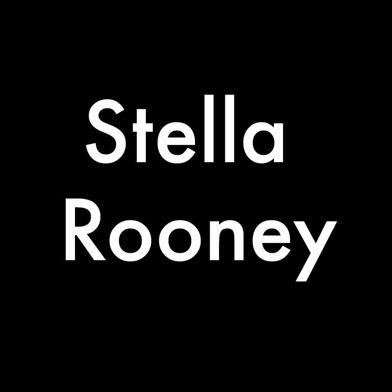 Stella Rooney