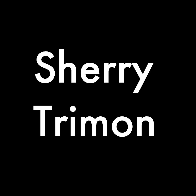 Sherry Trimon