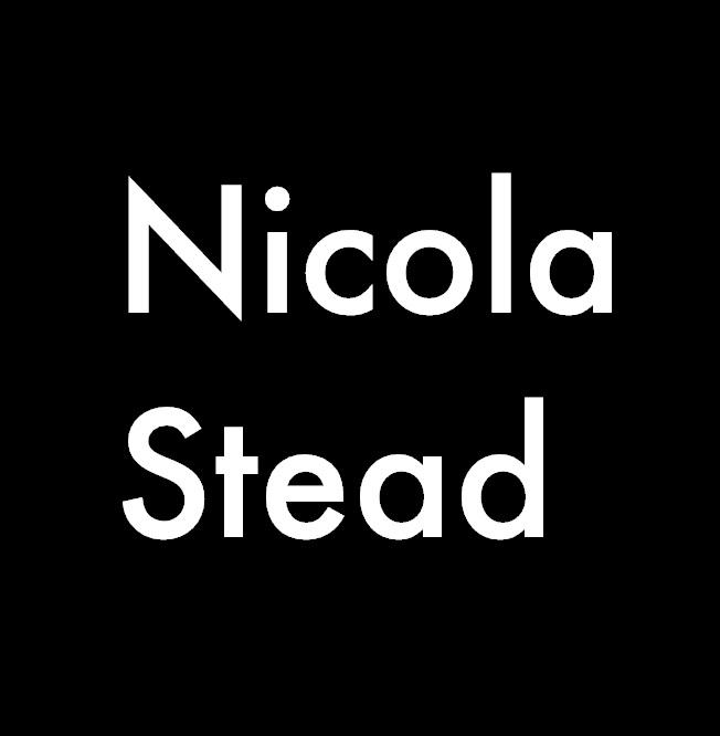 Nicola Stead