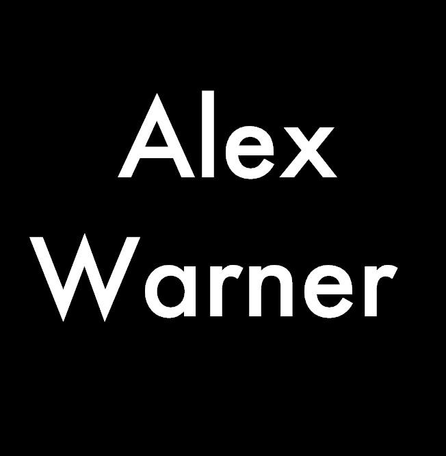 Alex Warner