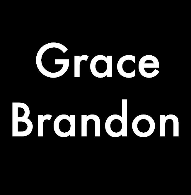 Grace Brandon