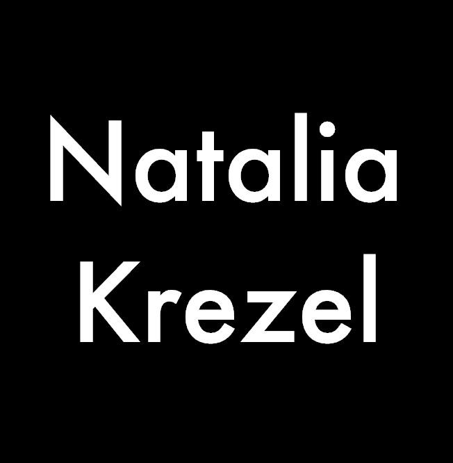 Natalia Krezel