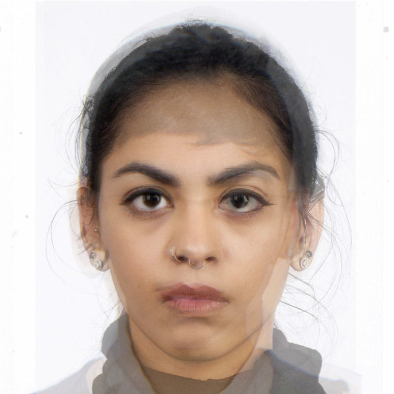 Aayushi Gupta