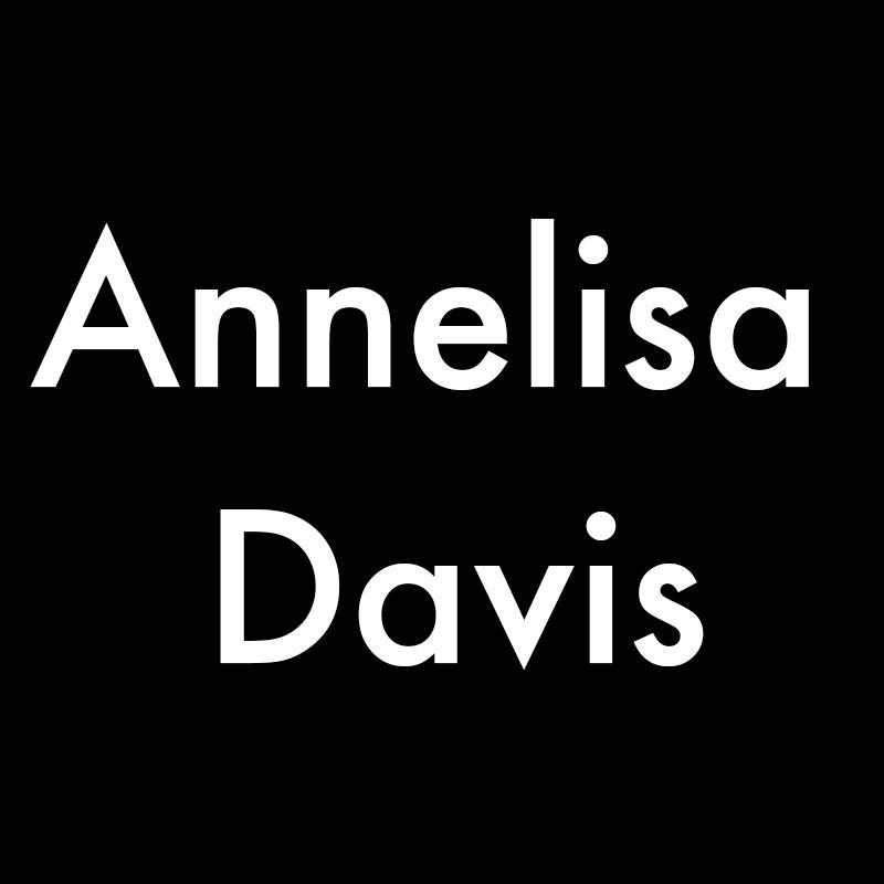Annelisa Davis