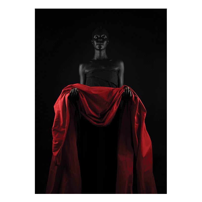 Image of Body of Land (Book) by Awuor Onyango & Sekai Machache