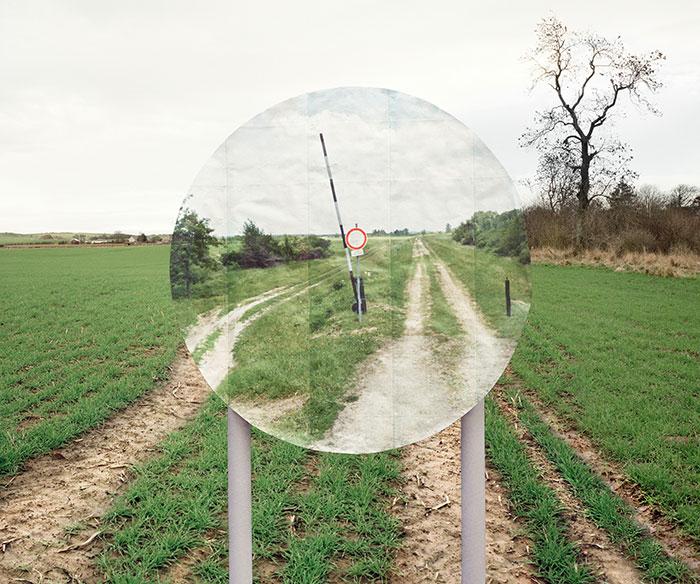Alan Knox 'Schengland'