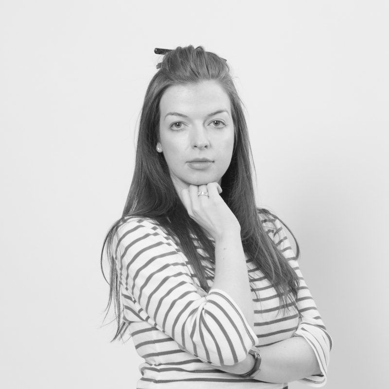 Image of Introduction to Studio Portraiture - One Day Course by Colin Gray